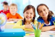Atentie la pozitia copilului: ii poate crea mari probleme la coloana!