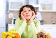 5 semne ale prediabetului care ar trebui sa te trimita la medic