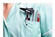 Primul ajutor in cazul obstructiei acute de cai respiratorii