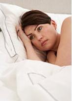 obținerea unui somn suficient pentru pierderea în greutate dr metz pierdere în greutate insoles