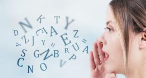 Dizartria: tipuri, simptome, cauze, tratament, complicatii