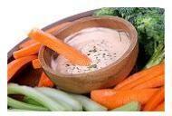 6 produse dietetice care ingrasa