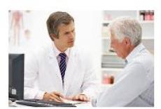 dimensiuni normale prostata la 50 ani)