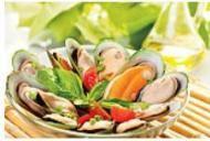 Surse alimentare care energizeaza organismul