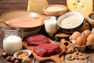 Riscurile asociate unui consum excesiv de proteine