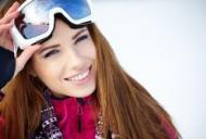 6 moduri eficiente sa va protejati ochii iarna aceasta