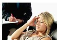 Psihoterapia atacurilor de panica