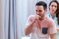 Gripa - cum sa te protejezi atat pe tine cat si pe cei din jur
