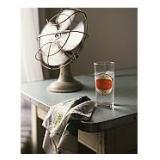 10 metode de reducere a temperaturii in casa fara folosirea aerului conditionat