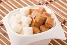 cum să pierdeți zahărul în greutate)