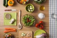 Durata regimurilor alimentare recomandate in diverse afectiuni