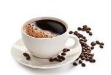 Cofeina crește pierderea în greutate. Ce se întâmplă în corpul nostru atunci când consumăm cofeină?