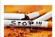 Ce schimbari la nivelul creierului produce renuntarea la nicotina
