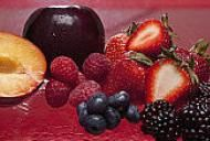 Resveratrolul, sursa naturala a longevitatii