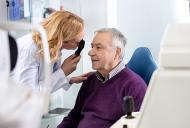 Sa intelegem retinopatia diabetica – relatia dintre diabet si vedere