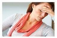 Top 21 moduri de a rezolva tulburarile de anxietate si stresul