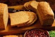 Alimentatia si varsta - Rolul fibrelor in dieta