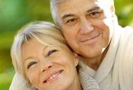 Salvestrolii, promedicamente din alimente, cu actiune anticanceroasa