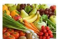 Cum sa va imbunatatiti sanatatea inimii cu alimente proaspete de primavara