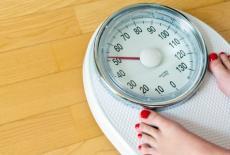 zona de ardere a grăsimilor pentru a pierde în greutate