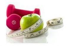 pierde greutatea guta repede