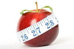 tb fără scădere în greutate