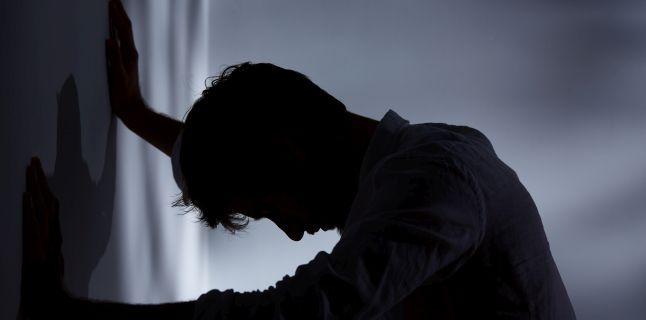pierderea în greutate psihică schizofrenică
