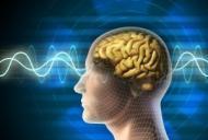 Cum recunosti scleroza multipla, boala fara leac