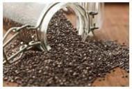 Beneficiile uimitoare ale semintelor de chia