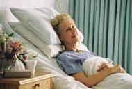 Viata ta poate depinde de ele: semne si simptome ale unor afectiuni grave