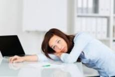 o persoană pierde în greutate în timpul somnului puteți pierde în greutate cu greutăți