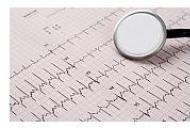 5 semne surprinzatoare ale unei inimi bolnave