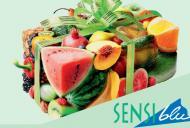Vitaminele: cum ne ajuta organismul si cum prevenim carentele