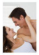 Ce se întamplă dacă faci dragoste în timpul menstruației?