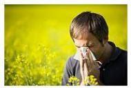 Sunteti pregatiti pentru sezonul alergiilor?