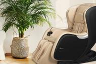 Efectele terapeutice ale fotoliilor de masaj