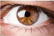 Sfaturi pentru ingrijirea ochilor congestionati, cu cearcane sau edem