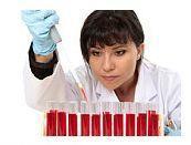 Anemia – cauze, simptome, tratament și prevenție | PortalMed