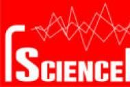 Oboseala cronica, o problema? Medicina Integrata Sciencemed ne propune cea mai eficienta solutie de tratament