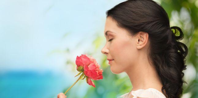 site- ul mirosului dating