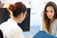Ce sunt sindroamele endocrine paraneoplazice?