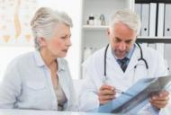 Sindromul Cotard cauze, simptome si tratament