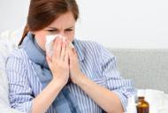 Cele mai frecvente cauze ale sinuzitei