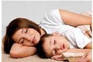 Igiena somnului: 16 obiceiuri sanatoase pentru un somn linistit