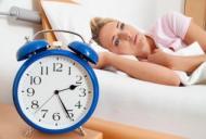 6 pericole la care te expui daca adormi tarziu