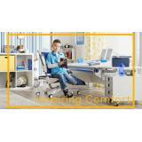 Cum influenteaza scaunele de birou sanatatea copilului tau?