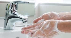 Importanta spalatului pe maini pentru sanatate