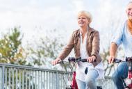 Care sunt cele mai potrivite tipuri de exercitii fizice pentru cardiaci?