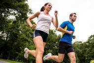 Riscurile practicarii sportului in zilele caniculare