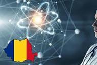 Inovatie Medicala Romaneasca in Nanotehnologie – de 1000 ori mai puternic decat Vitamina C